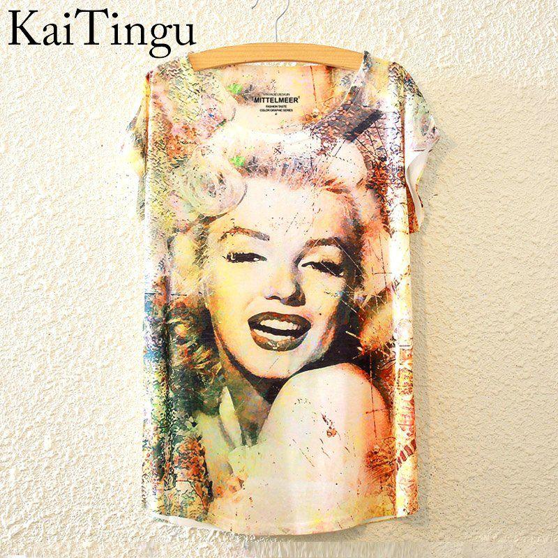HTB1GutwLpXXXXayaXXXq6xXFXXXm - New Fashion Summer Animal Cat Print Shirt O-Neck Short Sleeve T Shirt