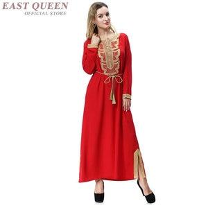 Islamic clothing muslim dress women muslim abaya turkish islamic clothing kaftan dubai abaya for women clothes turkey DD1170