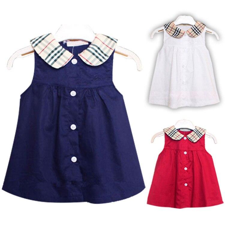 Name Brand Baby Clothes : stevejobssecretsoflife.org