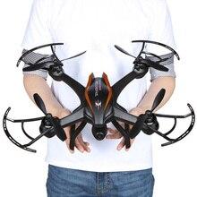 Asli Nyata CX-35 CX35 5.8G 500 M FPV Cheerson Dengan 2MP Wide Angle HD Kamera Gimbal Modus Tahan Tinggi RC Quadcopter Drone
