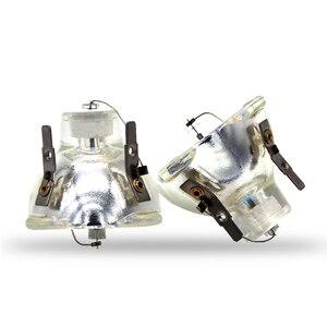 Image 5 - MP611 עבור BenQ MP610 MP610 B5A MP615 תואם מנורת מקרן