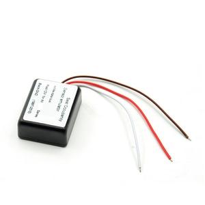Image 2 - Emulador de Sensor de ocupación de asiento BMW, la mejor calidad, Envío Gratis