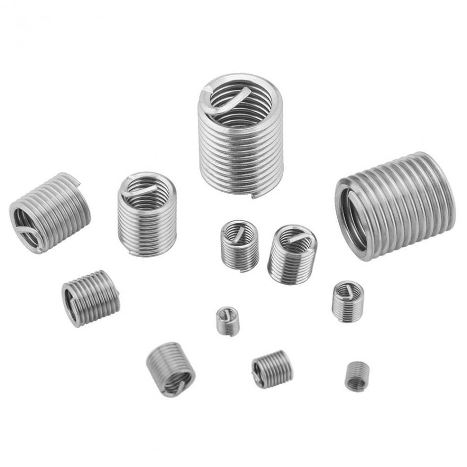 #6-32 UNC Threads 1-1//4 Length Meets MS 51957 1-1//4 Length Small Parts Fully Threaded Pan Head Passivated Finish Phillips Drive 300 Series Stainless Steel Machine Screw Pack of 25
