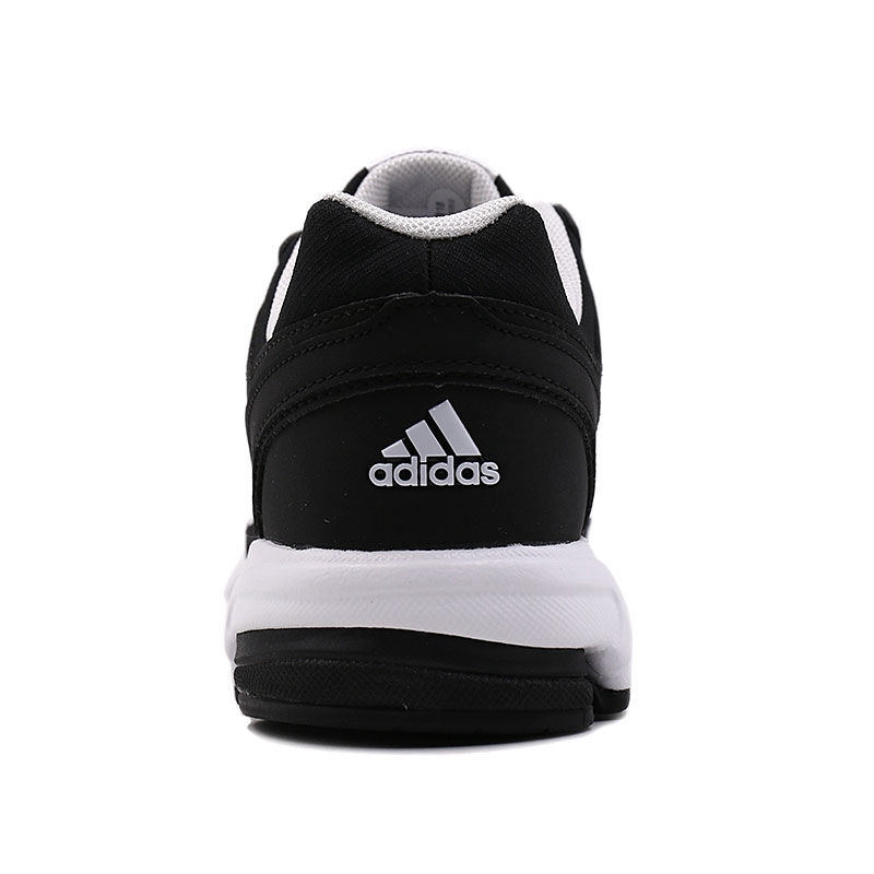 Original New Arrival 2018 Adidas Equipment 10 W Women\u0027s Running Shoes  Sneakers-in Running Shoes from Sports \u0026 Entertainment on Aliexpress.com |  Alibaba ...