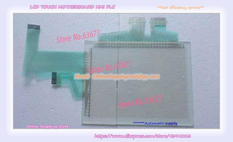 Nouveau NS8-TV00-1 an de garantieNouveau NS8-TV00-1 an de garantie