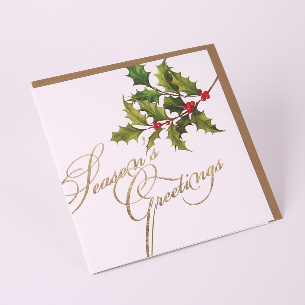 Aliexpress Buy 24pcslot Chirstmas Greeting Cards Postcards
