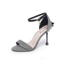 Envío Disfruta Del En Y Fairy Sexy Gratuito Compra Shoes nqwxRYBUUI