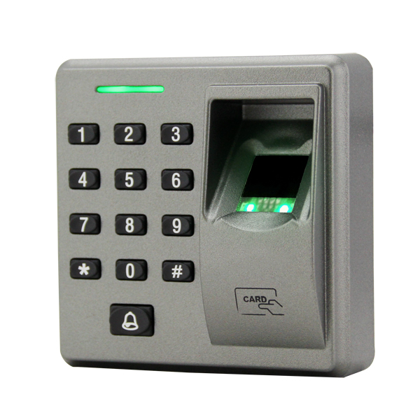 RS485 fingerprint and password reader for inbio system MF card for inbio access control system ZK FR1300 FR2200 CARD READER ban mustafa and najla aldabagh building an ontology based access control model for multi agent system