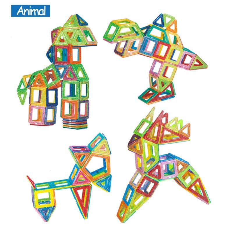 Mini-158pcs-lot-Magnetic-Construction-Models-Building-Blocks-Toys-DIY-3D-Magnetic-Designer-Learning-Educational-Bricks