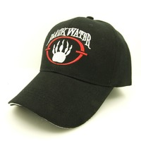 Blackwater USA Worldwide Academi Xe Army Military Fans Uniform Adjustable Baseball Cap For Hardboiled Men