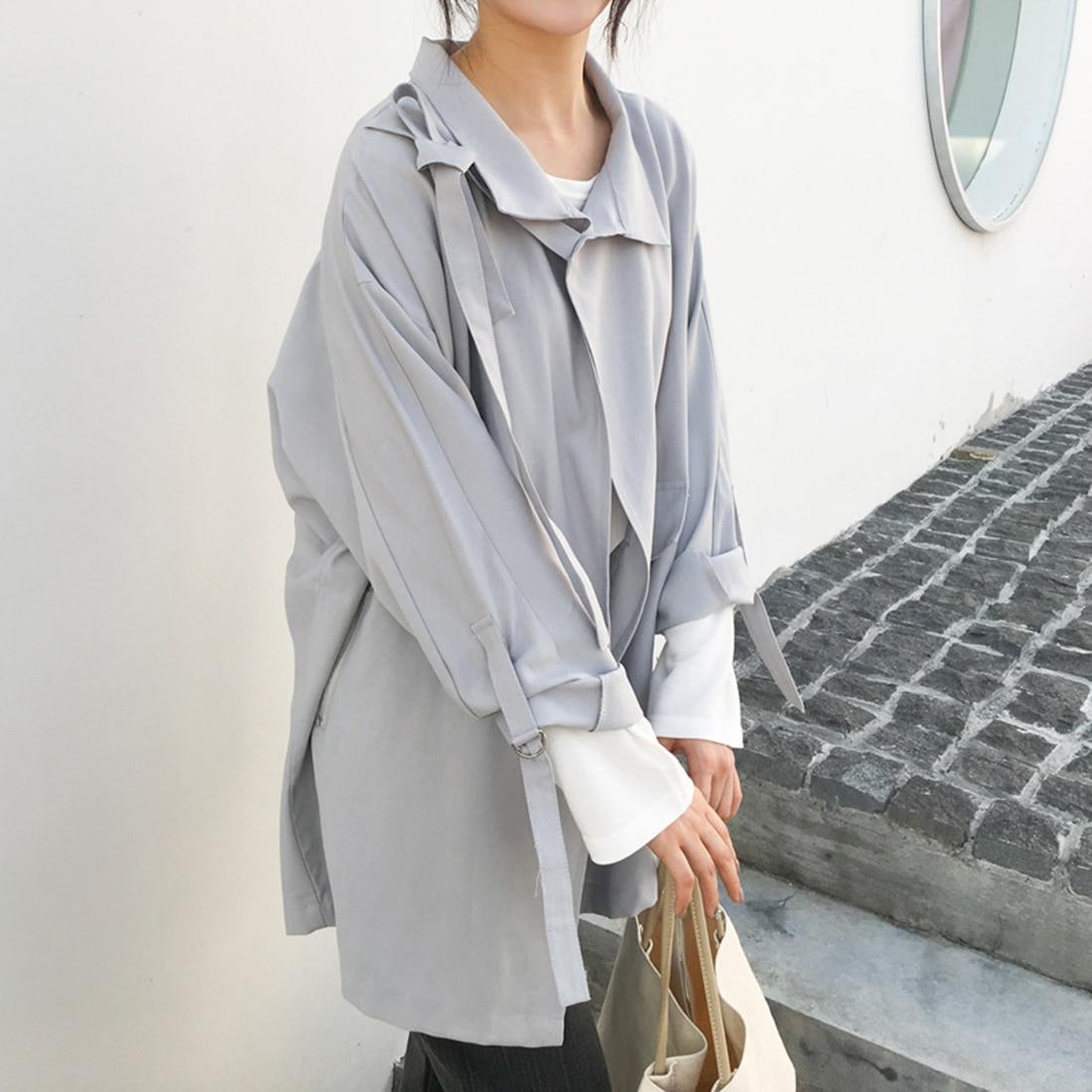 2017 New Fashion Bomber Jacket Long Sleeve Plus Size Autumn Female Basic Jacket Women Jacket Coat jacket Autumn