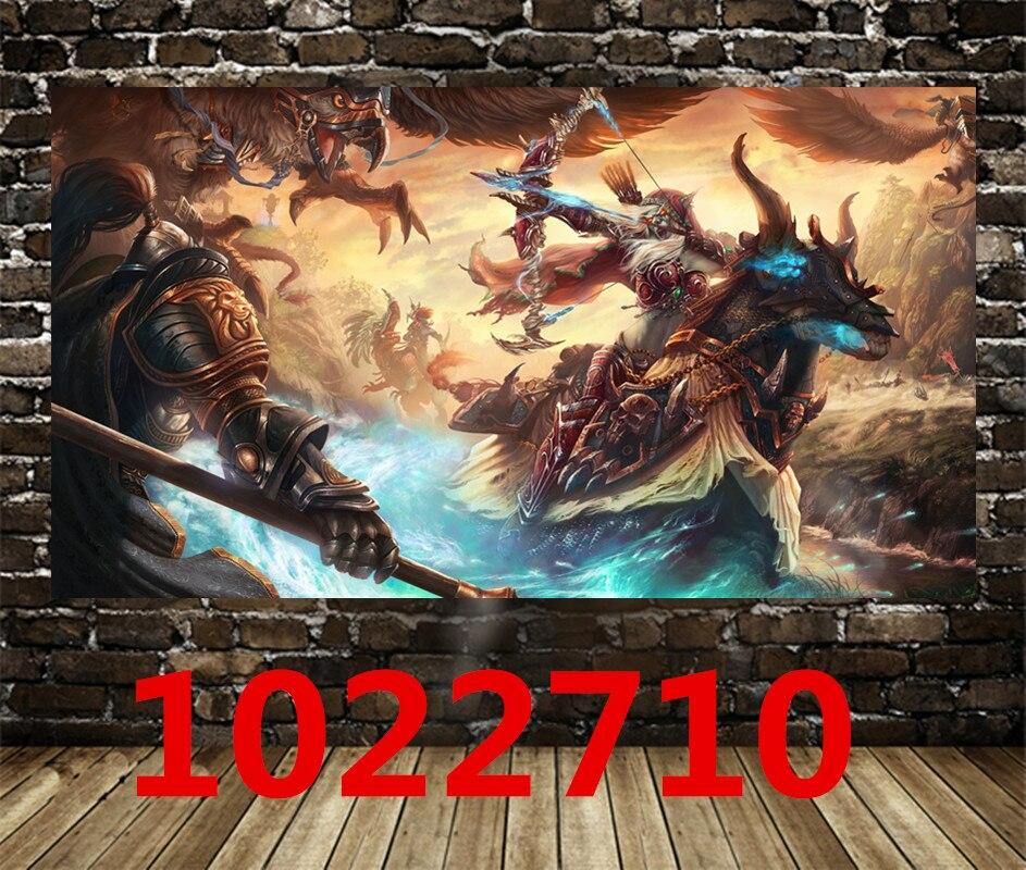 1022710