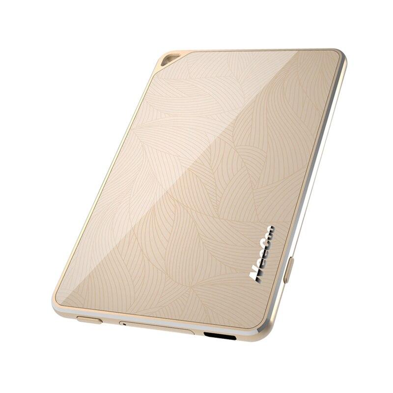 imágenes para NeeCoo Bluetooth 4.0 Dual SIM Soporte Adaptador de la Tarjeta Nano SIM tarjeta Para iPhone5S/6/6 Plus/6 S/6 S Plus para ipad/itouch