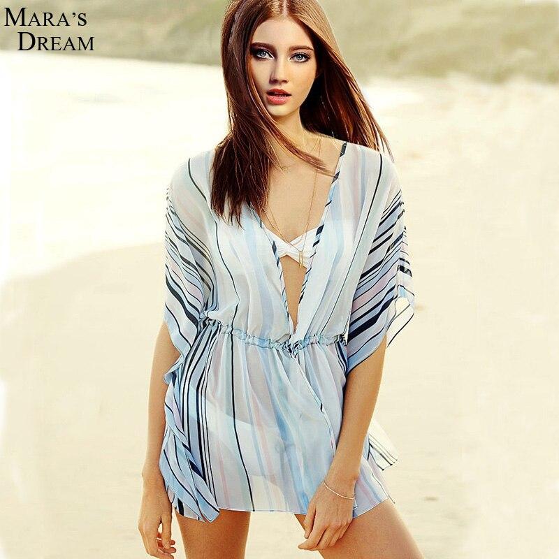 2017 Summer Women Blouses Lady Sexy Bathing Suit Crochet Lace Bikini Swimwear Cover Up Beach Dress Beachwear Plus Size