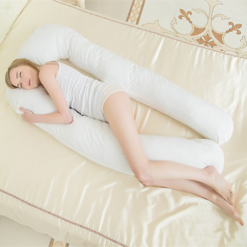 simmons pillows. pregnancy comfortable big u type pillows body pillow for pregnant women best side sleepers removable 6color 152*72*22cm simmons