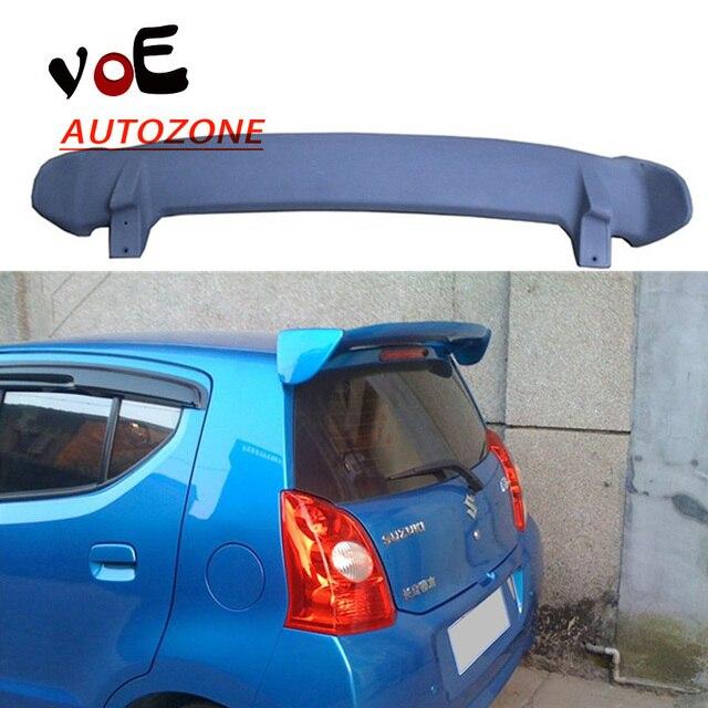 2009 2010 2011 2012 2013 2014 2015 alto abs plastic for Alto car decoration