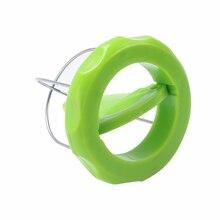 Mini Kiwi Fruit Cutter Peeler Tool Kitchen Gadgets For Pitaya Slicer Green Hot Sale Accessories