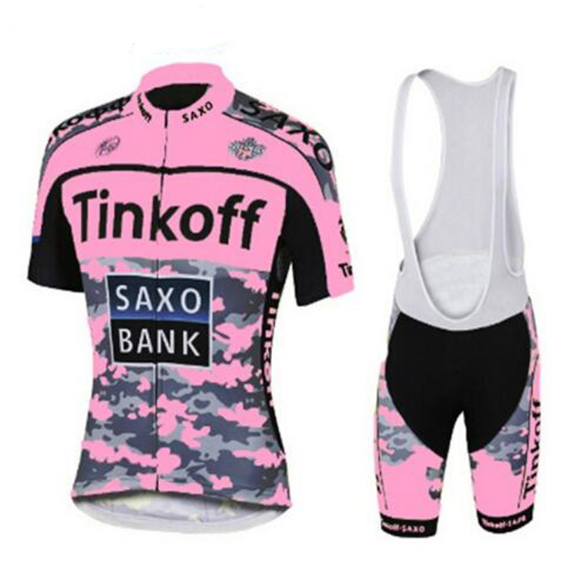 Pro Team Summer Short Sleeve Breathable Cycling Jerseys Ropa Ciclismo Bike Jerseys Cycling Clothing Bicycle Sportswear Women malciklo team cycling jerseys women breathable quick dry ropa ciclismo short sleeve bike clothes cycling clothing sportswear