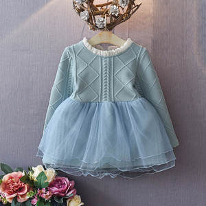 e27f86665d6e top 10 most popular crochet tops for tutu dress brands