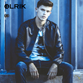 OLRIK 2016 New Autumn Brand PU Leather Jacket Men Jaqueta Couro Masculino Bomber Motorcycle Leather Jackets M-4XL Size