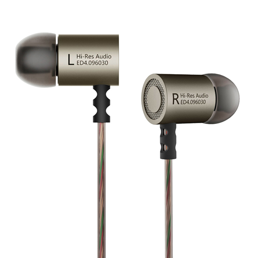 Wire Earphones With Professional Microphone High Quality Super Bass HIFI Music Earphone Noise Cancelling For Mobil phone