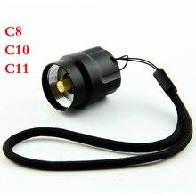 C8 Q5 Фонарь переключатель в сборе задний фонарь