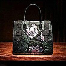 Роскошная натуральная кожа modis женщин сумка женские сумки талии bolsa feminina кобура 2018 Канта сумки heuptas плеча