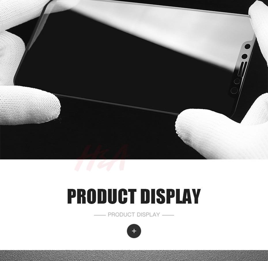 iPhone-X--5D---1_17