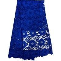 Newest design african Velvet lace fabrics! Black African velvet Lace fabric with Sequins cotton African lace fabric F11142