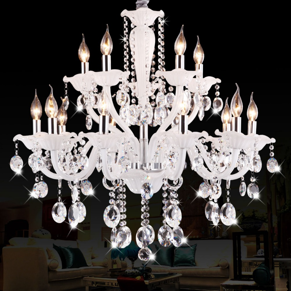Buy crystal chandelier chains and get free shipping on aliexpress arubaitofo Gallery
