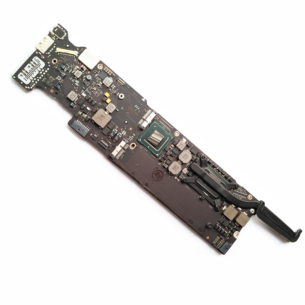 For Apple Macbook Air 13'' A1369 Motherboard Logic Board 2011 Year MC965 820 3023 A I5 1.7 4G