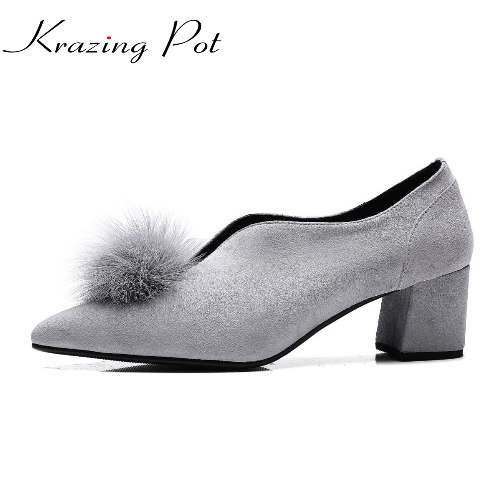 2017 Gladiator shoes women med heels rivets buckle straps women pumps solid square toe high quality preppy style lady shoes L15 2017 shoes women med heels tassel slip on women pumps solid round toe high quality loafers preppy style lady casual shoes 17