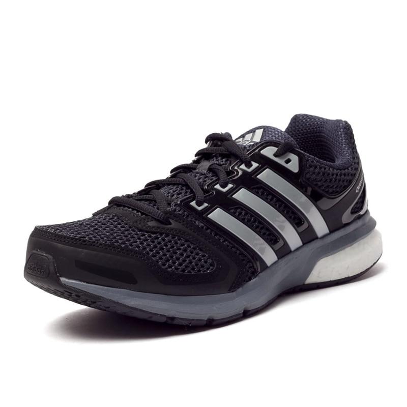 Adidas Shoes 2016 Men