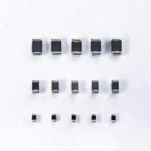 Fixed Inductors SMT-INDUCTOR 1210 0.12 UH 10/% 100 pieces
