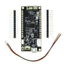 Esp32 Com Antena avaliações - Online Shopping Esp32 Com Antena