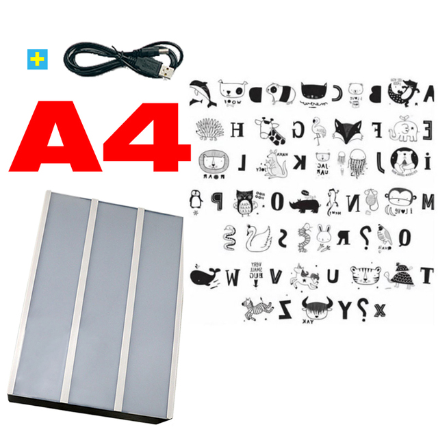 https://ae01.alicdn.com/kf/HTB1GvBbSFXXXXbuapXXq6xXFXXXh/A4-Lightbox-62-Kaarten-3-Lijnen-Lightbox-Cinema-Lichtbak-Brief-Vintage-Interieur-Led-Teken-Led.jpg_640x640.jpg