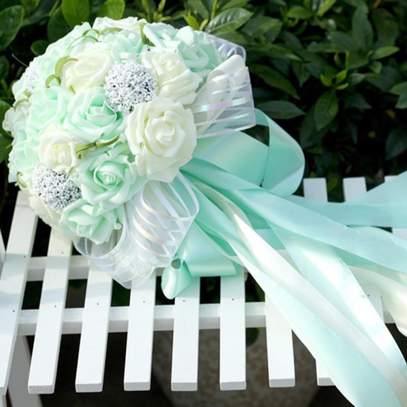 Цветы для свадебных букетов названия фото 2017, недорогие букет цветов с доставкой минск