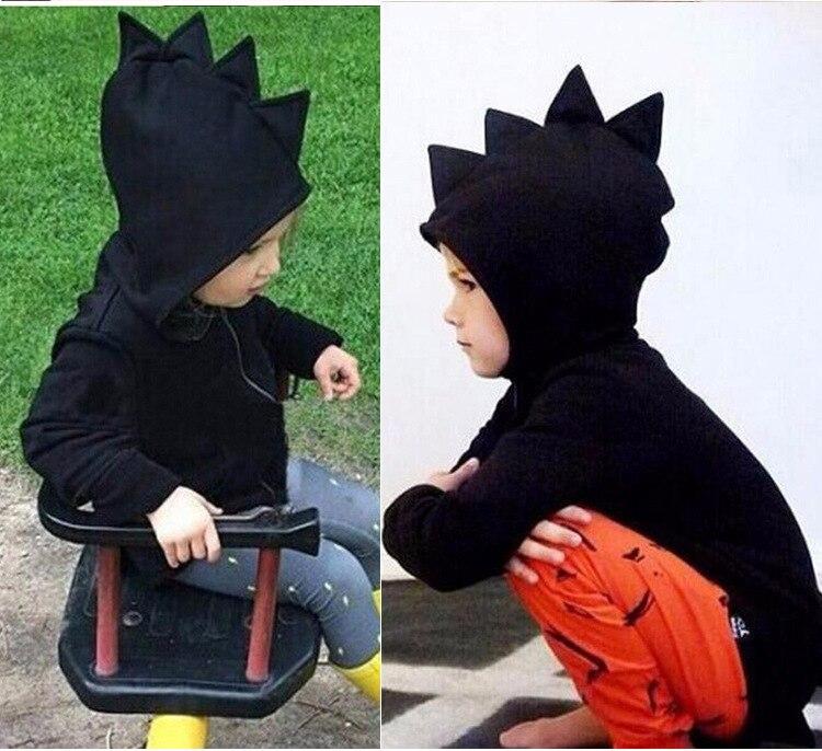 Girls-Sweatshirts-Hoodies-Children-Clothing-Autumn-And-Winter-Baby-girl-Thick-Cotton-Tops-Kids-Cute-Cartoon-Rabbit-Hooded-Coat-2