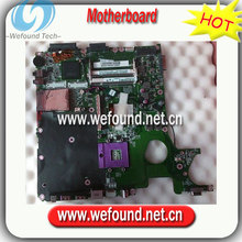 100% Working Laptop Motherboard for toshiba P300 P305 DABL5SMB6E0 Series Mainboard,System Board