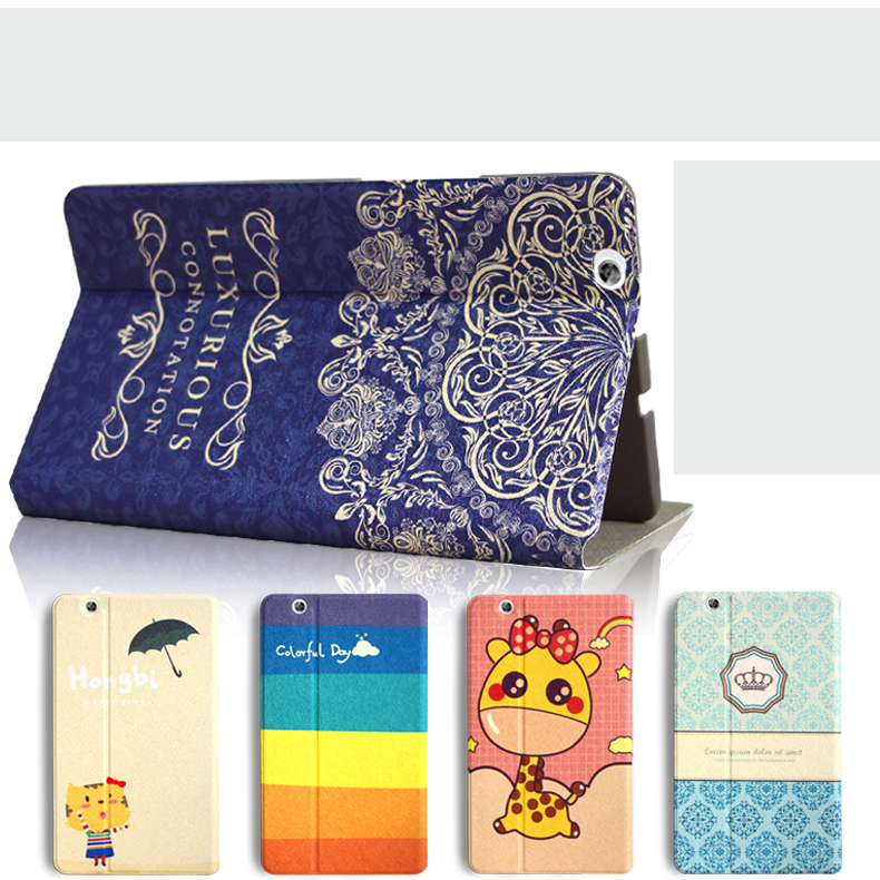 2017 Fashion PU case cover for 8.4 inch Huawei MediaPad M3 BTV-W09 BTV-DL09 tablet pc for huawei mediapad m3 64gb case cover cover case for huawei mediapad m3 youth lite 8 cpn w09 cpn al00 8 tablet protective cover skin free stylus free film