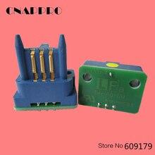Совместимость Sharp MX-27 MX27 тонер чипы для Sharp MX-2000L MX-2300N MX-2700N MX2000L MX2300N MX2700N MX 2000L Копиры картридж
