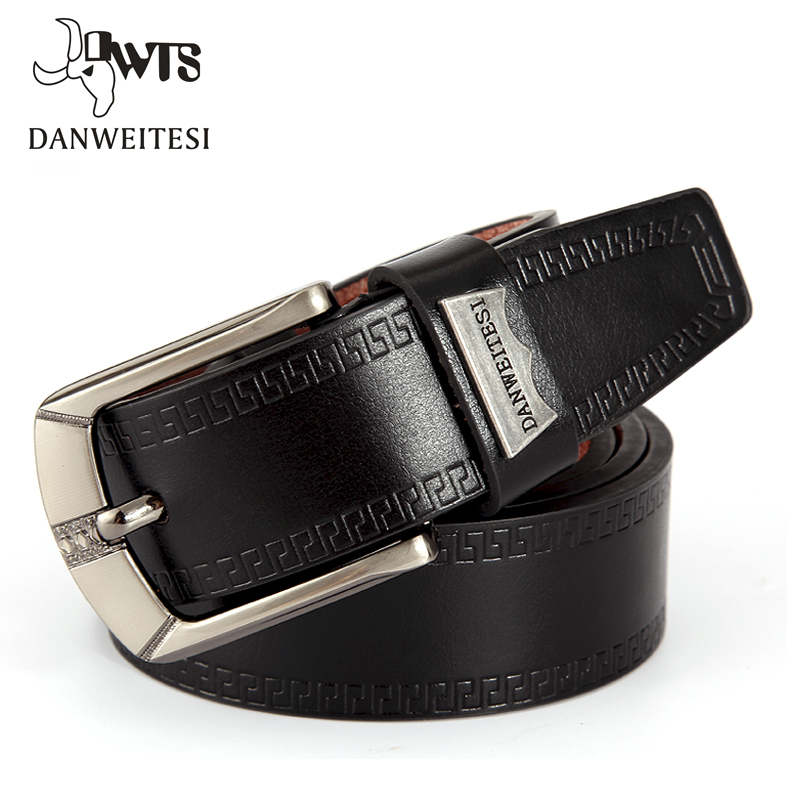 dwts 2016 fashion men belt faux leather waistband vintage. Black Bedroom Furniture Sets. Home Design Ideas