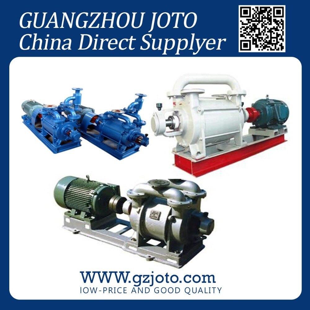 sk-15 Liquid Ring vacuum pump  Made in China