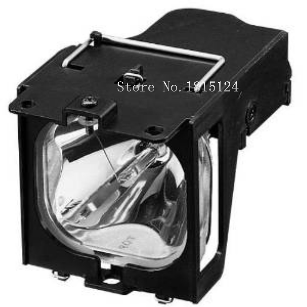 цена на SONY LMP-600 Replacement Projectors Lamp for VPL S600/VPL XC50/VPL S900/VPL SC50/VPL SC60/VPL X600/VPL X900 ProjectorS