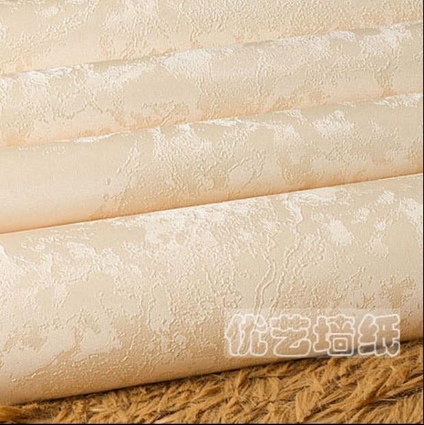 Online buy wholesale plain white wallpaper from china for Cheap plain wallpaper