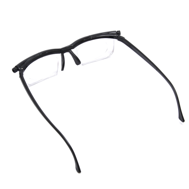 Adjustable Reading Glasses-Myopia