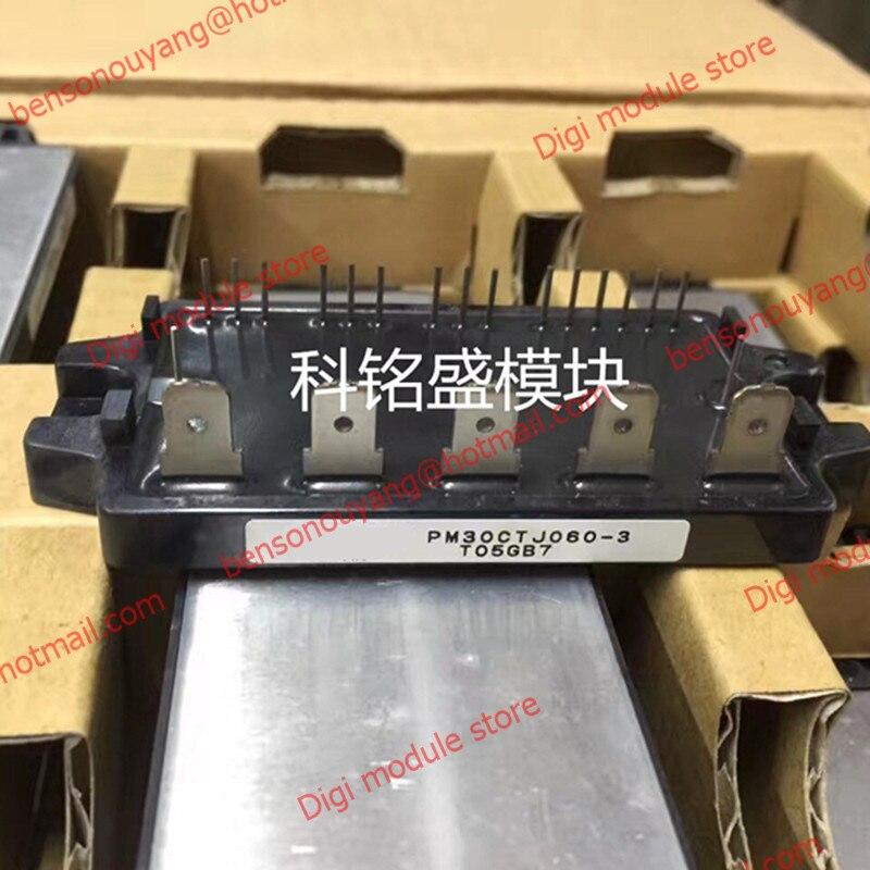 PM30CTJ060-3 Free ShippingPM30CTJ060-3 Free Shipping