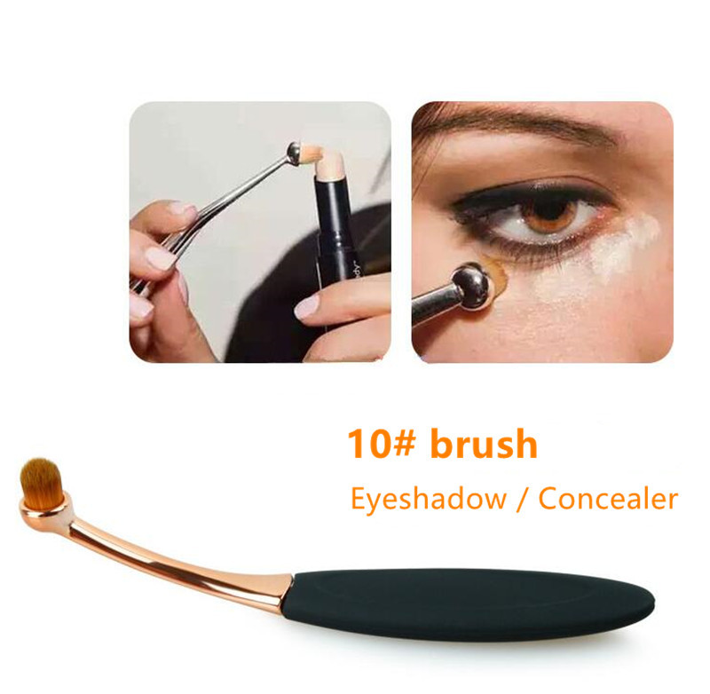 oval brush (4)