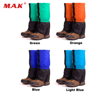 New 1 Pair Waterproof Outdoor