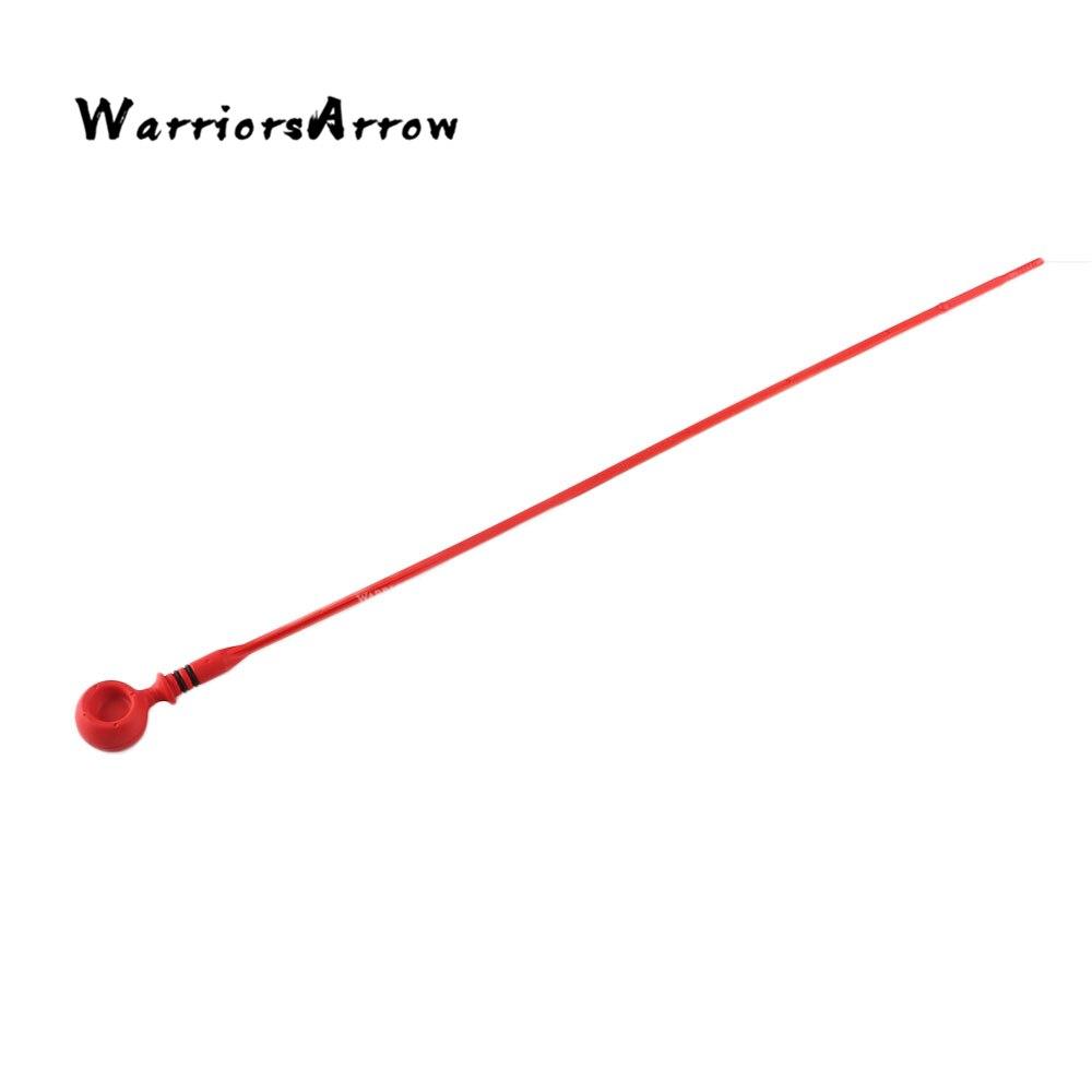 WarriorsArrow Nieuwe Motorolie Vloeistof Peilstok Voor Honda Civic 2006 2007 2008 2009 2010 2011 2012 2013 2014 2015 15650RNAA00